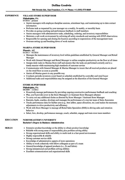 Custodian Resume Sle by Custodian Resume Sles 28 Images Custodian Sle Resume