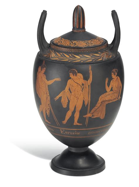 Vases History by History Scatoday Net