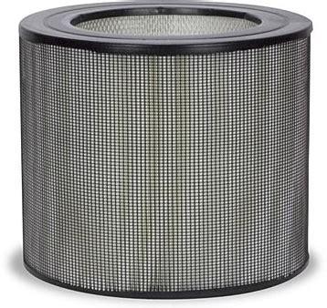 honeywell  hepa media filter  portable air cleaners