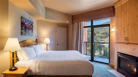 find a hotel room the steamboat grand hotel find hotel rooms in steamboat springs with direct resort access