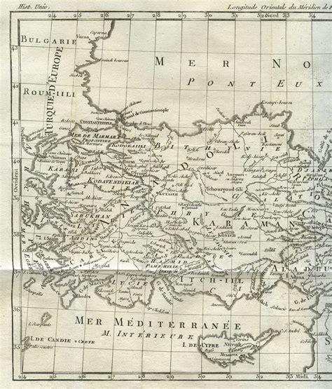 ottoman empire colonies ottoman empire colonies ottoman empire borders versus