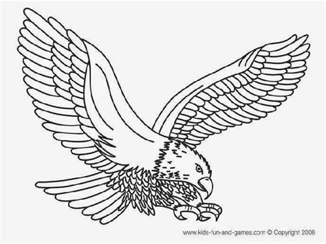 Bald Eagle Catching Fish Coloring Page Sketch Coloring Page Bald Eagle Coloring Pages