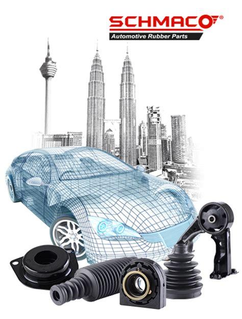 Engine Mounting Belakang Proton Gen2 Persona Waja schmaco absorber mounting front proton waja gen2 persona satria neo lazada malaysia