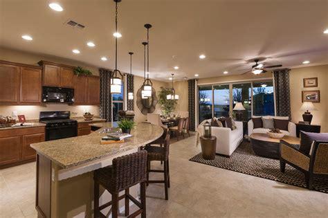 Pulte Home Design Center Tucson Pulte Homes Quot Enchantment Quot Model Home Vail Arizona