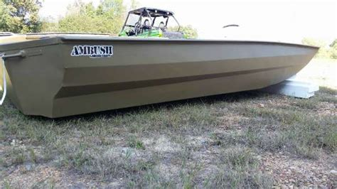 ambush duck boats for sale legend power boats for sale page 4 of 4 boats