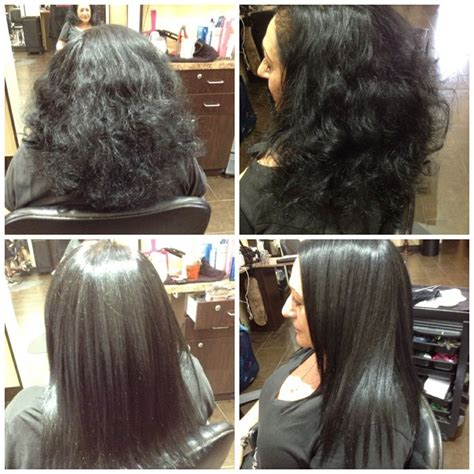safest hair perm the 20 best images about bioionic before after on