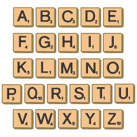 Bookshelf Christmas Tree Scrabble Letter Tiles Clipart Clip Art Library