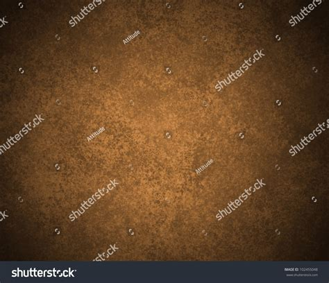 beautiful brown background illustration design with