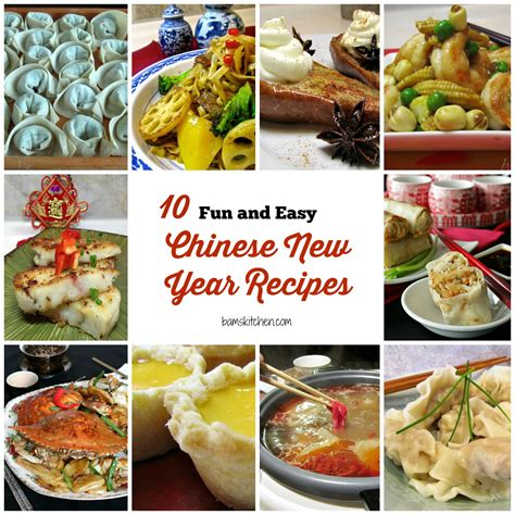 new year delicacies recipes 10 and easy new year recipes healthy world