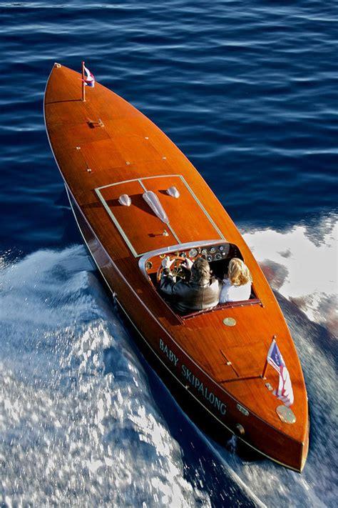 wooden boat expensive photogriffon les plus beaux yachts de luxe du monde