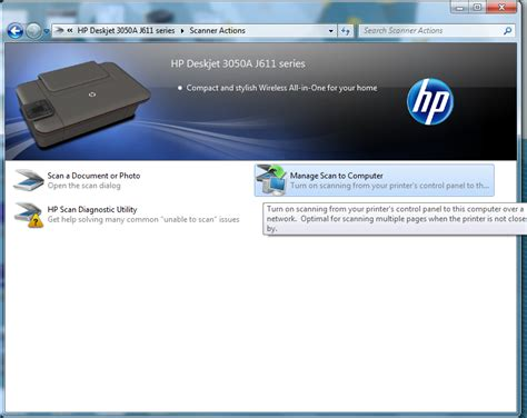 scan computer cannot scan in windows hp support forum 1772793