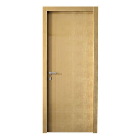 de chiara porte salerno porte massello garofoli gidea salerno f lli de chiara