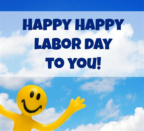 happy day in labor day wallpapers 2014 2014 labor day greetings 2014