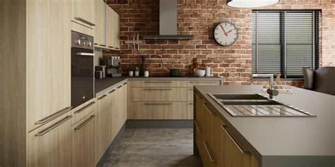 la cuisine de valerie couleur credence cuisine loft cr 233 dences cuisine