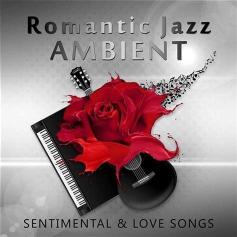 love song bigbang acapella download romantic jazz ambient sentimental love songs