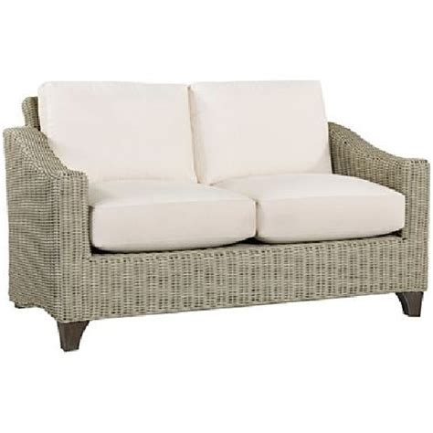 South Hton Wicker Furniture by Venture Outdoor Furniture Replacement Cushions 28 Images