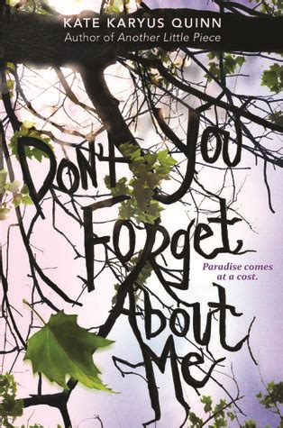 i almost forgot about you a novel books don t you forget about me by kate karyus quinn reviews
