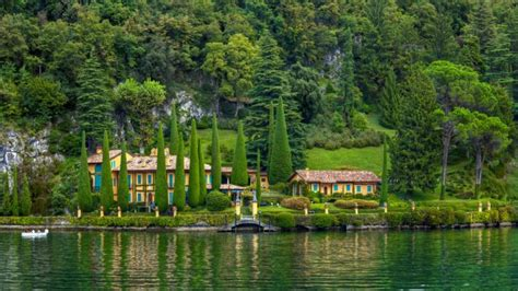 best places to stay around lake como gorgeous places to visit in italy travels and living