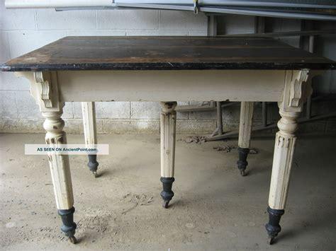 Furniture In Harrisburg Pa by Furniture Restoration Harrisburg Pa Image Mag