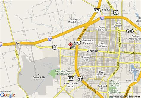 texas map abilene howard johnson plaza hotel abilene tx abilene deals see hotel photos attractions near