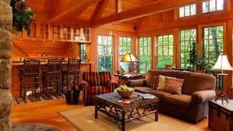 Southern Living Dinnerware 15 Warm And Cozy Country Inspired Living Room Design Ideas