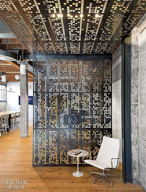 how to be an interior designer without a degree 17 best ideas about office designs on work