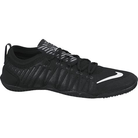 can cross shoes be used for running wiggle nike s free 1 0 cross bionic shoes ho14