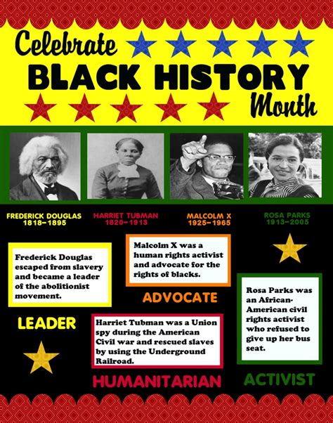 themes of the black arts movement 37 best artskills events images on pinterest poster