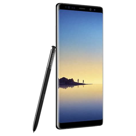 Samsung Dual Gsm samsung galaxy note8 64gb unlocked gsm lte android phone w