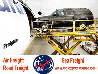 air freight   zealand dubai uae air cargo