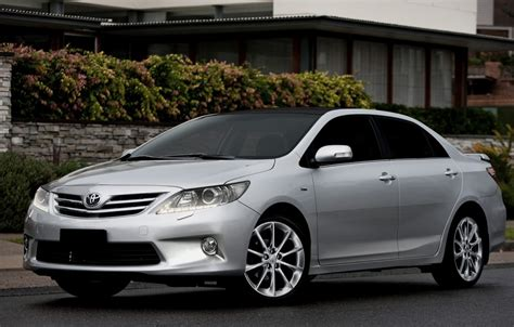 Toyota Lease Specials Toyota Corolla Lease Deals Miami Lamoureph