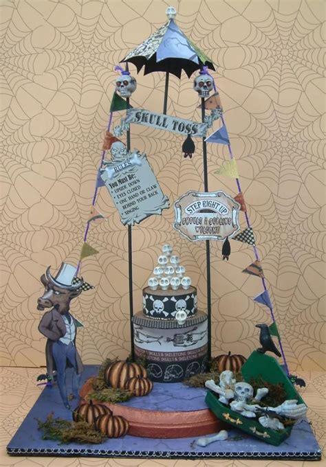 Carnival Giveaways - best 25 halloween carnival ideas on pinterest halloween games halloween festival