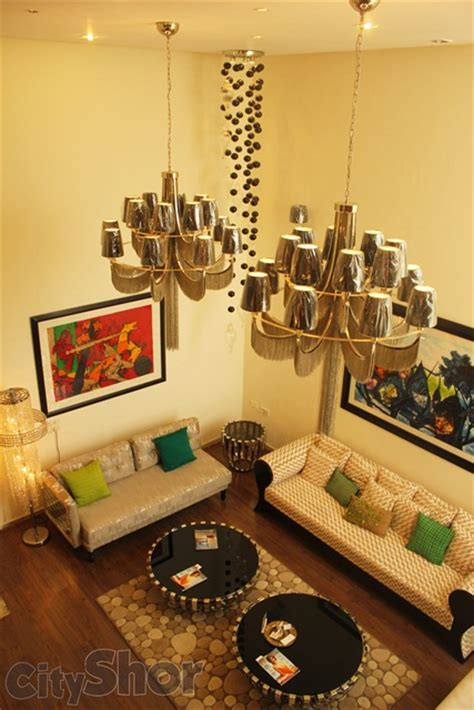 home decor ahmedabad home decor ahmedabad 28 images gujarat handicrafts