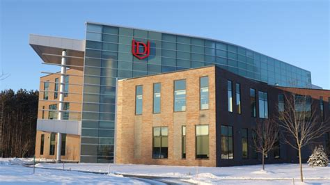 Davenport Mba Grand Rapids by Grand Rapids Area Chamber Of Commerce