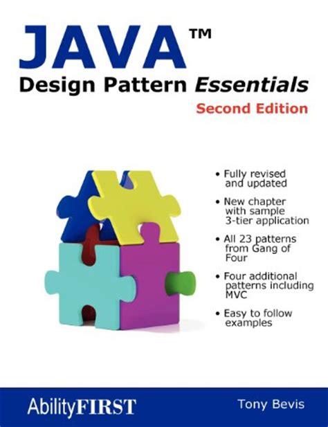 download design pattern framework 4 5 design patterns c pdf the best free software for your