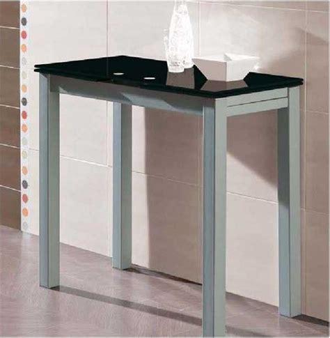 mesa cocina plegable mesas de cocina plegables extensibles modernas y baratas