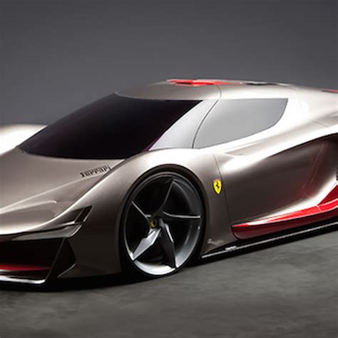 future ferrari 2015 ferrari concept www pixshark com images galleries