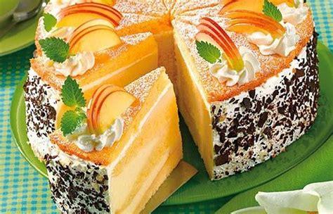 kinder kuchen rezepte kinder torten rezepte mit bild geburtstagstorte