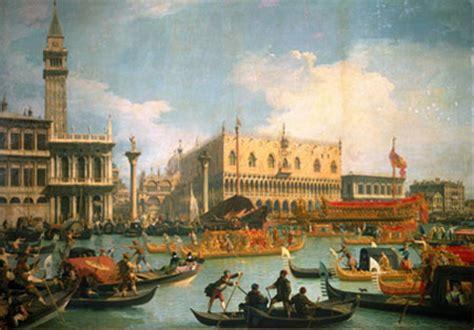 libro canaletto and the art canaletto 224 venise descubre venecia en par 237 s