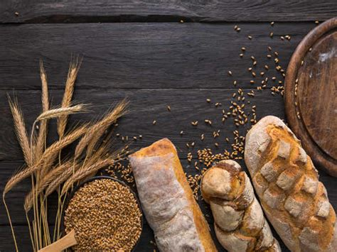 whole grains you can eat the healthiest whole grains that you should be