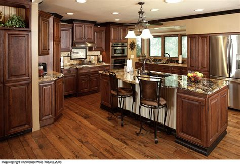 kitchen cabinet websites kitchen cabinet gallery estrella cabinetry