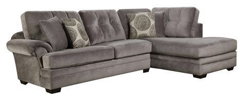 loveseat with chaise awesome leather sectional sofa vancouver sectional sofas