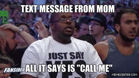 Undertaker Streak Meme - wrestlemania xxx reaction gif makes up for undertaker