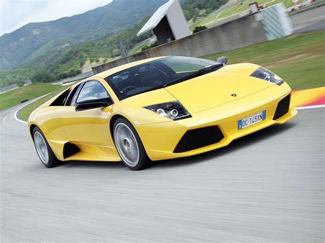 Lamborghini Murcielago Preis by 25 Best Ideas About Lamborghini Murcielago Price On