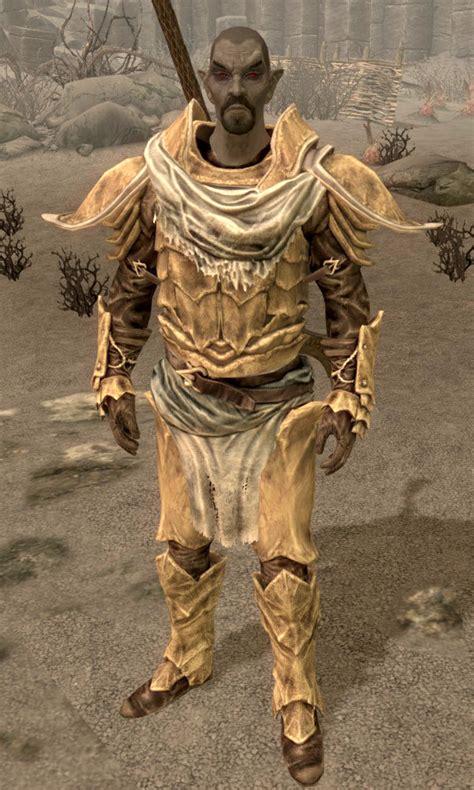 morrowind console commands captain veleth elder scrolls fandom powered by wikia