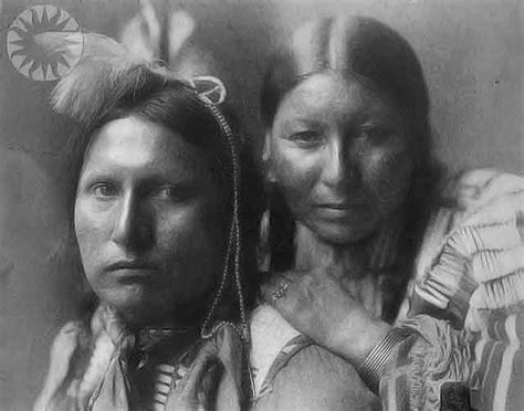 imagenes mujeres lakotas mejores 772 im 225 genes de nativeamer oglala lakota sioux en