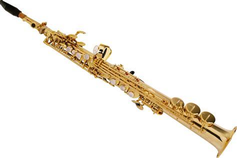 imagenes instrumentos musicales de viento mariajose instrumentos de viento