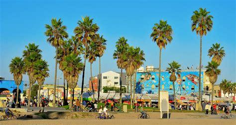 Ordinary California Graffiti #4: Venice-beach-36029.jpg