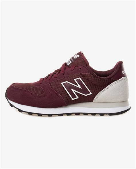 311 Sneakers New Balance new balance 311 sneakers bibloo
