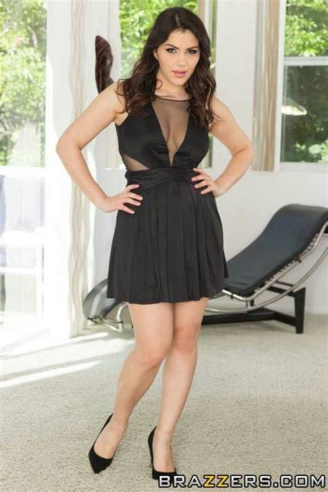 valentina nappi best 29 best valentina nappi images on goddesses